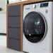 How to choose the perfect washing machine for your home