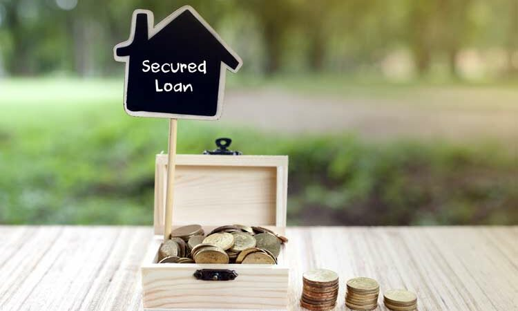 Learn about the different types of secured and unsecured loans and how you can make the most of them