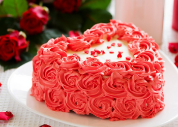 Why is cake delivery in Surat offering the best services?