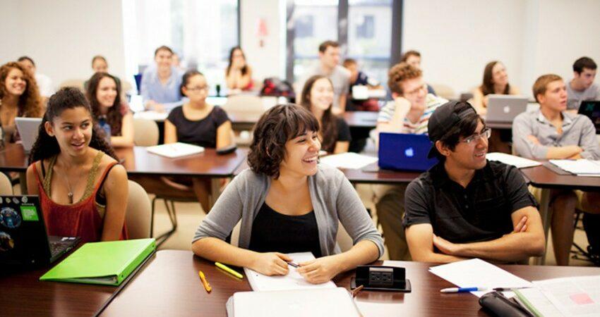 Attend CA Inter Mentoring program professionally for finance