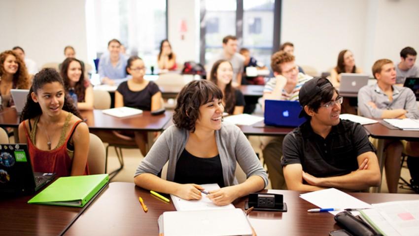 CA Inter Mentoring