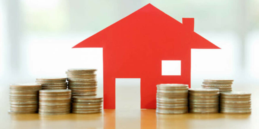 Reasons Why you May be Denied a Home Loan