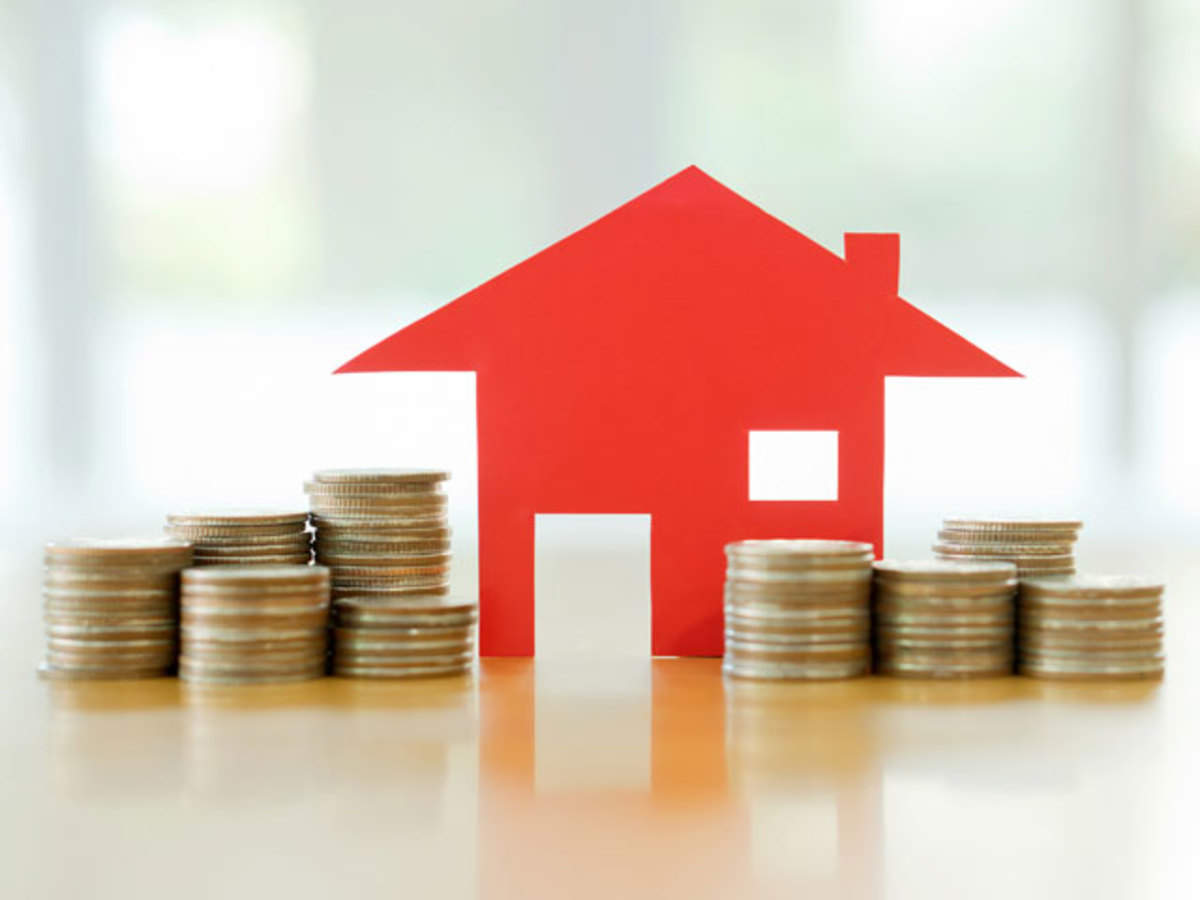 tax benefits on a joint home loan