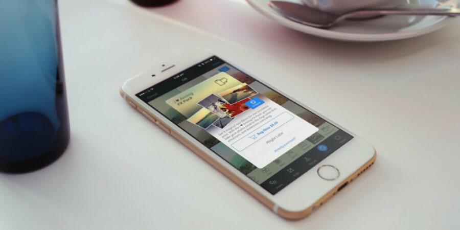 Beginner's Guide To iPhone/iPad App Development