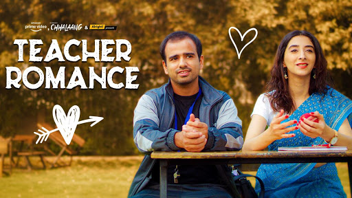 What Are The Difficulties That The Teachers Face During Romance Time?
