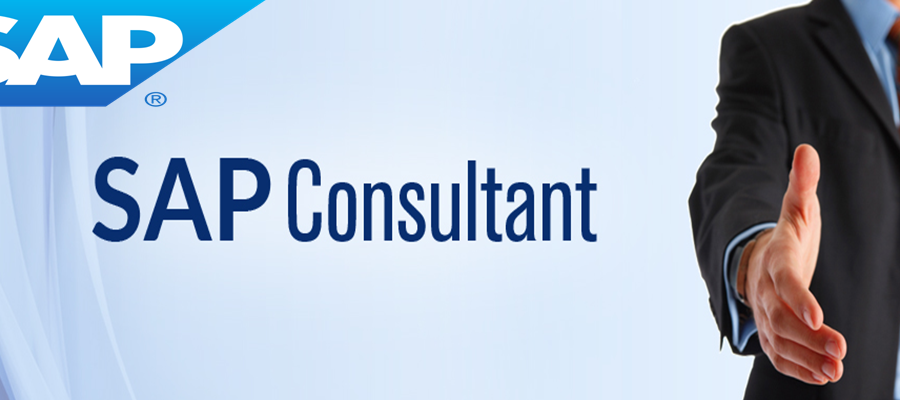 SAP Consulting- Enhancing The Productivity Of Business Organisations Very Easily