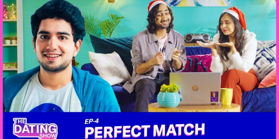 Does Finding the Perfect Match in the Dating show is worth it?