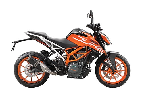 How To Get The Best Two Wheeler Loan Interest Rates