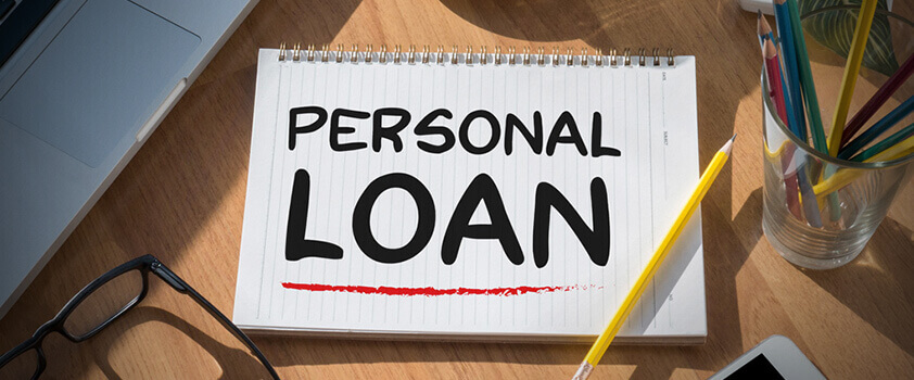 4 Ways You Can Enjoy Tax Benefit on Personal Loans During Lockdown