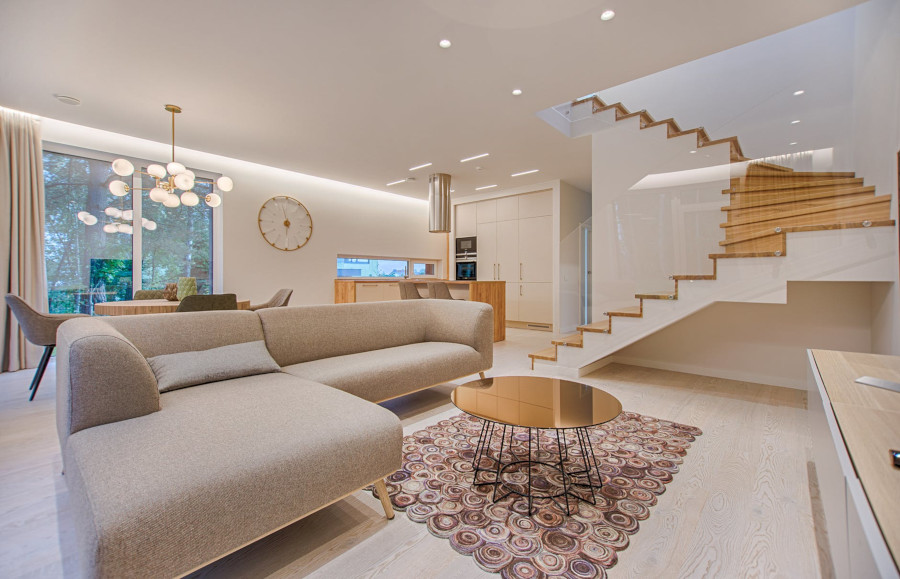 dining room interior designers solutions in Gurgaon