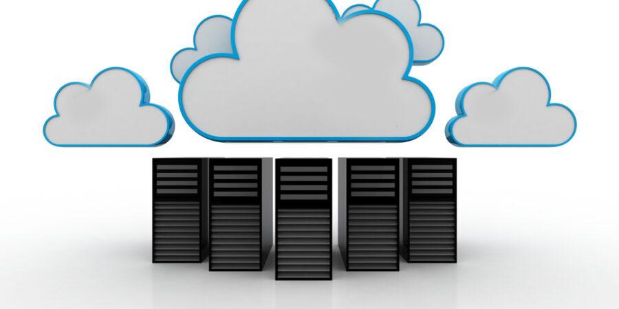 Hosting Battles: Cloud Hosting vs Dedicated Hosting