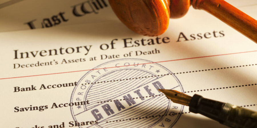 Simple And Easy Steps For Probate Wholesaling In Arizona