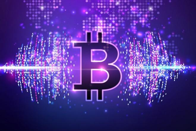 Top Cryptocurrency News Websites