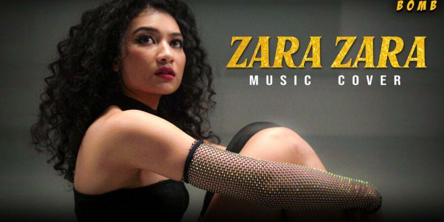 How Cherry bomb Zara Zara concept is necessary to watch?