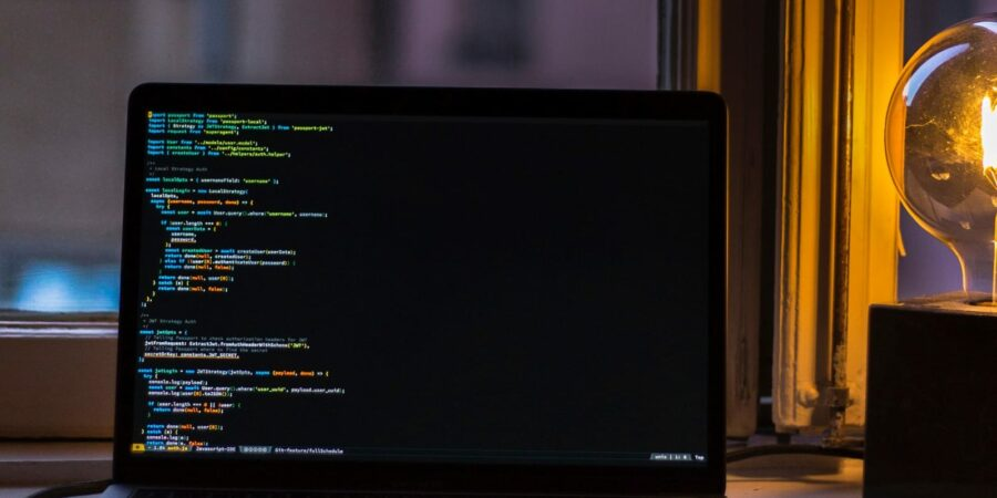 Achieve Your Programming Goals Today With Expert Help