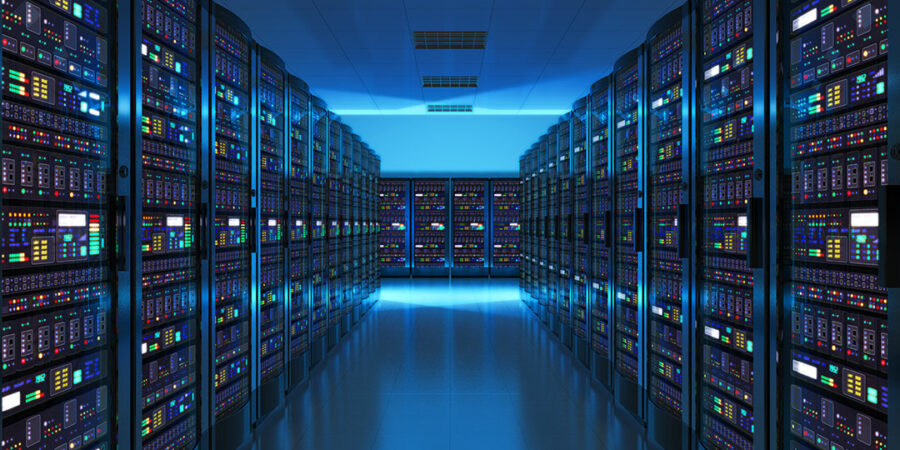 Meaning, purpose, and various benefits of dedicated server