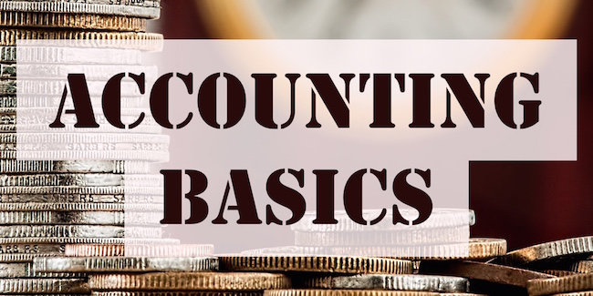 Back to basics courses and the benefits of the courses