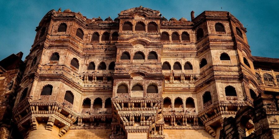 Best Things to do in Jodhpur