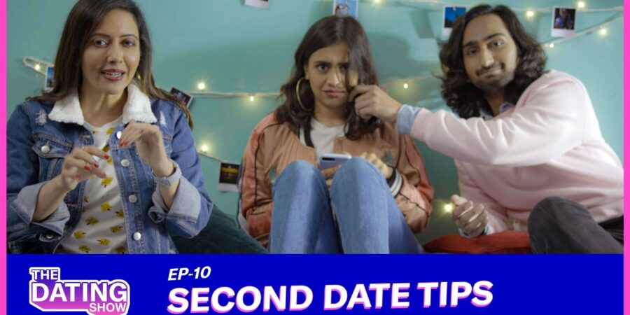 How to ask for the second date and how to avoid first date failures?