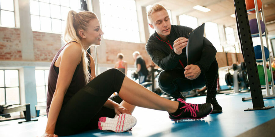 Health, Gym and Personal Care: A Necessity for Every Individual