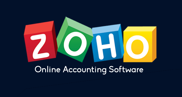 Zoho CRM Professional Edition Review