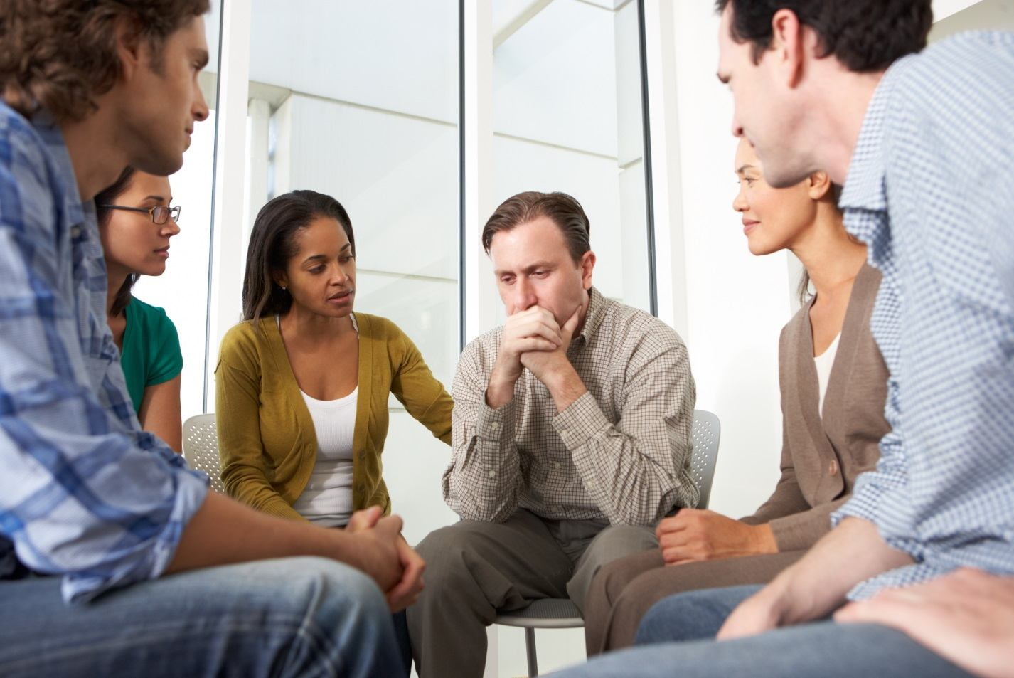 alcohol rehab in Pune