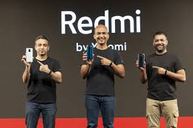 Everything You Need to Know About the New Redmi Note 9 Pro Max