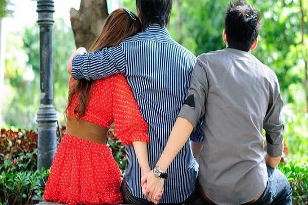 How to date the opposite gender and find the best one for your life?