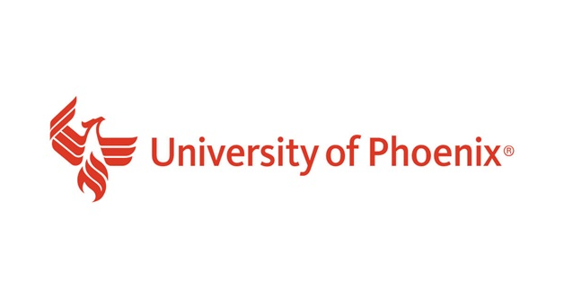 "University of Phoenix Reviews: ""Don't Delay"" says University of Phoenix Alumni Don Richards"