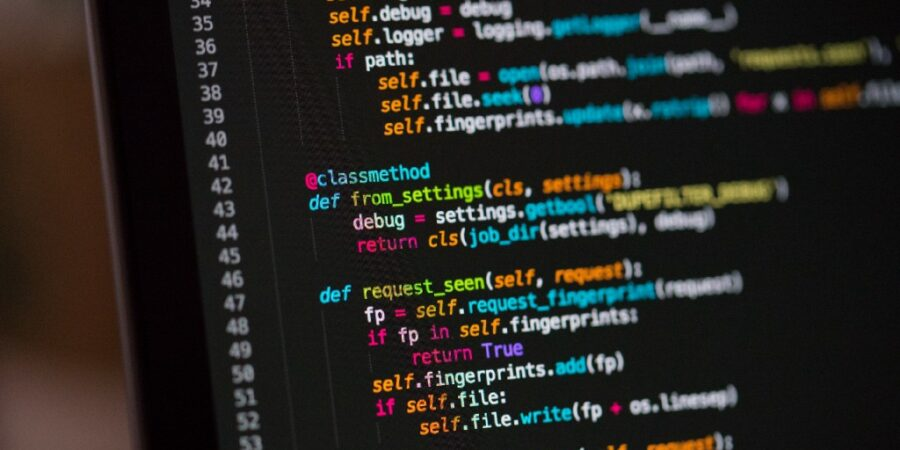 Learn programming languages from the best education providers