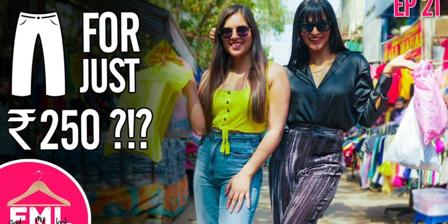 Why fashionable clothes are important today?