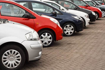 Used Cars for Sale in NZ – Details you need to know