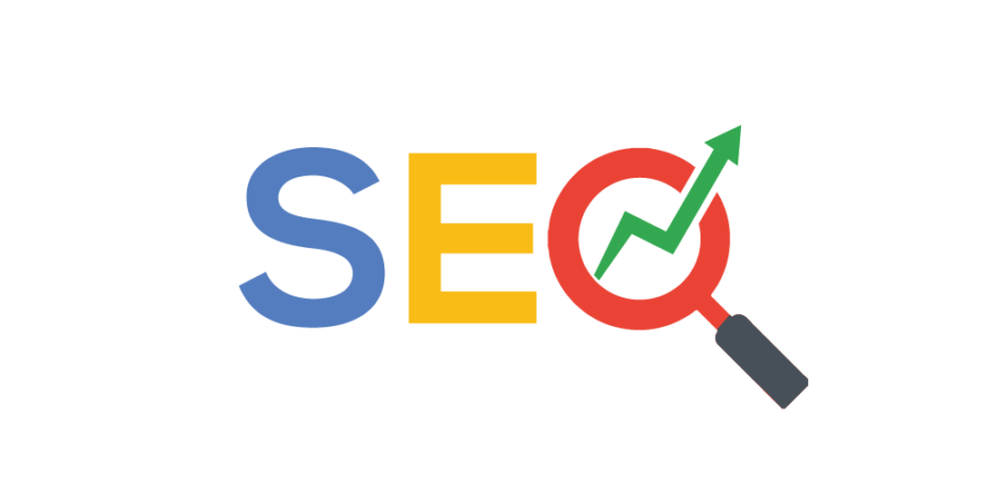 Finding It Useful For India SEO Tips