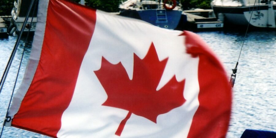 Work in Canada – 8 realities you need to know