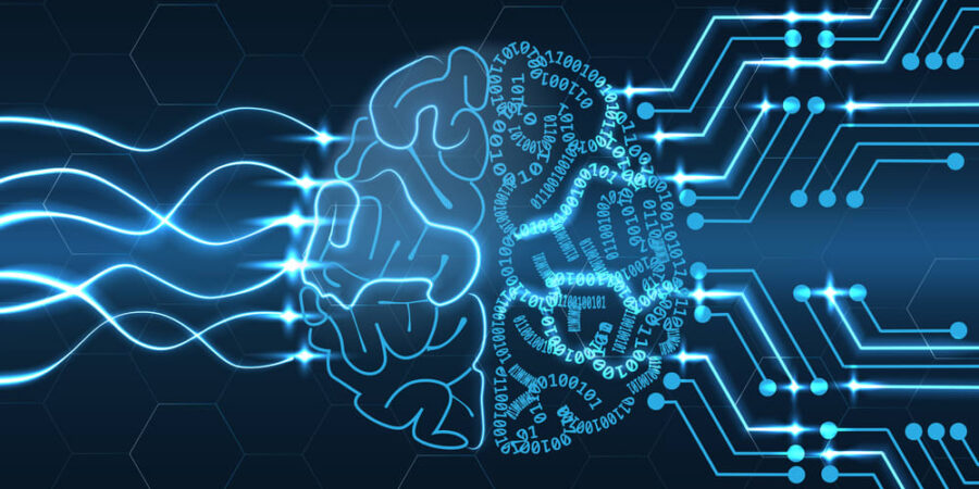 What Are Benefits Of Using The Deep Learning Solutions In The Present World Of Technology?