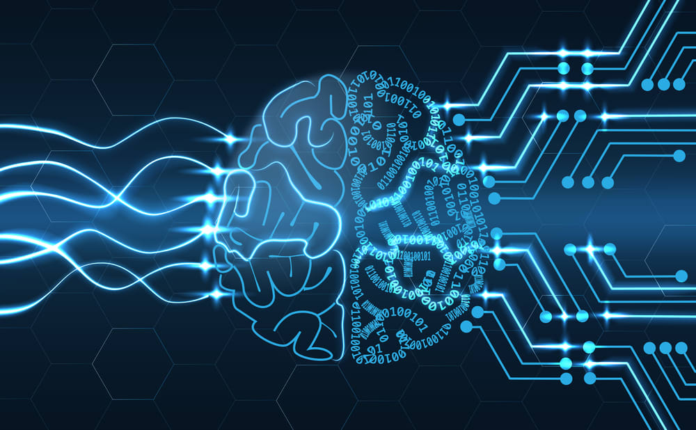 deep learning solutions