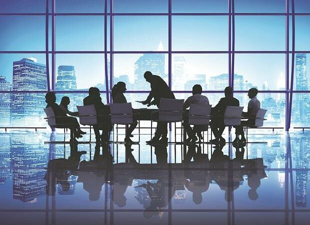 The need to open a company in the United States can arise for several reasons