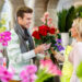 6 reasons you should be relying on online florist service