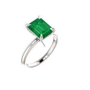Panna ring online