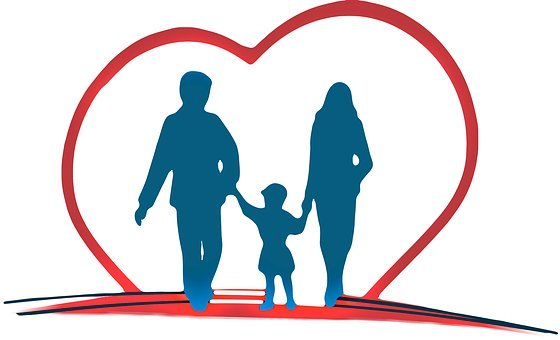 5 Tips To Choose Best Health Insurance Policy For Your Family