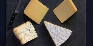 best cheese hampers