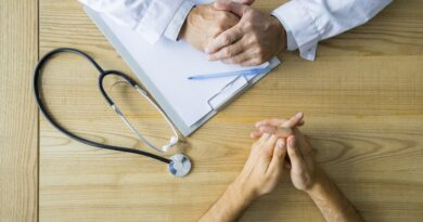online doc consultation