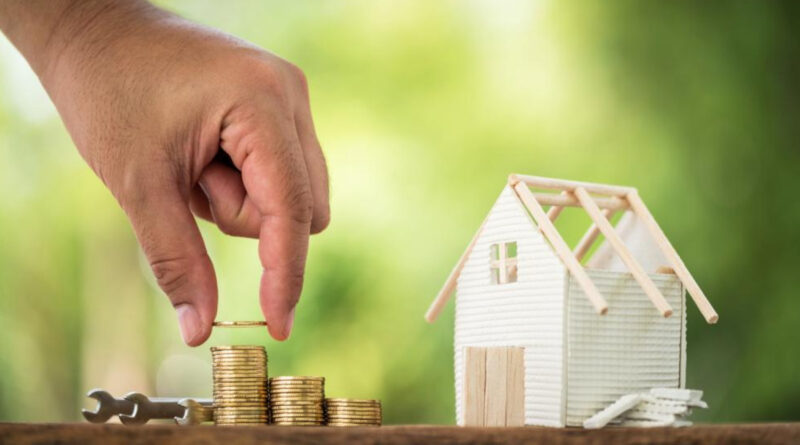 Home Renovation Loans