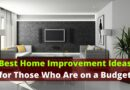 Noteworthy Advice For A Solid Home Improvement Project