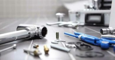 How to Choose the Right Plumbing Company in Your Area