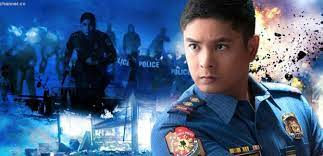 Pinoy Tv Replay : Watch your favorite Pinoy Tambayan, Pinoy Teleserye  Replay, Pinoy TV Series and Pinoy TV Shows online for free! | Innovafrica