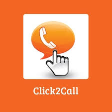 click to call software