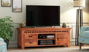 Are You Purchasing A TV Unit