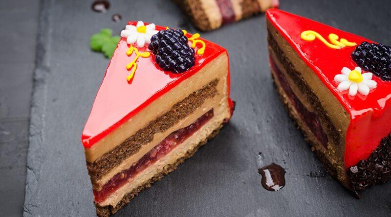 online cake delivery in Jalandhar