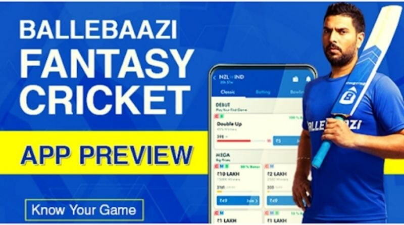 Live Cricket Score Keeps You Informed About the Happenings